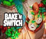 bake-n-switch