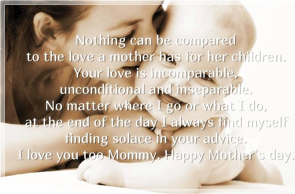 Mothers day Ireland Images, Status, Dps, Gifts, Pictures 2017