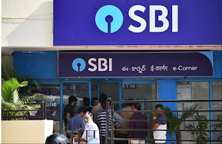 Sbi current cloud affairs