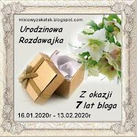 http://misiowyzakatek.blogspot.com/2020/01/to-juz-7-lat.html