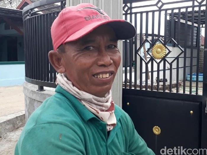 Cerita Miliarder Desa Belum Berani Nyetir ke Kota Tuban Usai Borong 2 Mobil