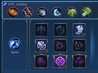 item hero argus ml