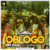 "Lil win to release music video titled ""Oblogo"" on September 5"