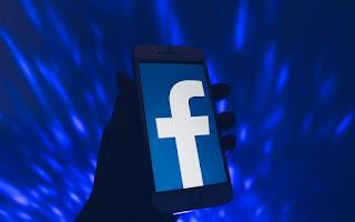 Code generator in facebook