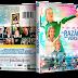 Uma Razão Para Vencer DVD Capa