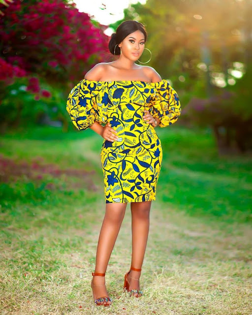 ankara short dresses 2019,ankara short dresses 2018,lovely gowns,ankara dresses,unique ankara dresses,stylish ankara dresses,ankara shorts,ankara fashion,short african dresses 2018,short african dresses 2019,short african dresses styles,ankara short gown dresses,ankara short straight gowns,ankara short pencil gown,ankara short flare gowns,ankara short gown styles pictures,latest ankara short gown styles 2018,latest ankara short gown 2019,latest ankara short gown 2018,lovely bride prices,lovely bride philadelphia,lovely bride chicago,the lovely bride dc,lovely bride accessories,louvienne,ankara dresses for sale online,ready to wear ankara dresses,ready made ankara dresses for sale,african ankara dresses,ankara dresses online,ankara dresses 2017,unique ankara dresses 2019,short ankara dresses,ankara dresses for sale,ankara fashion styles pictures,african dress,beautiful african dresse,ankara styles pictures,ankara styles 2018 for ladies,african dresses design,ankara shorts designs for ladies,ankara fashion 2019