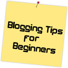 Things that you must remember as a blogger - Blogging Tips