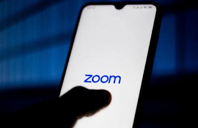 kenapa zoom tidak ada suaranya di hp oppo
