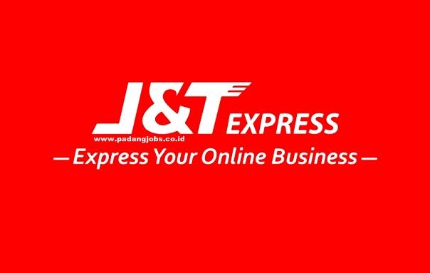 Lowongan Kerja Padang J T Express Oktober 2019 Padang Jobs Id Lowker