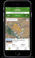 Die besten Reiseapps mit Begründung und hilfreichen Tipps und Nutzungsideen. Die Apps müssen einfach mit!