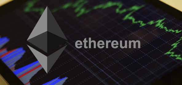 Ethereum Price Prediction for 2019