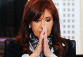 A esquerdista Cristina Kirchner é intimada a depor em caso de corrupção na Argentina