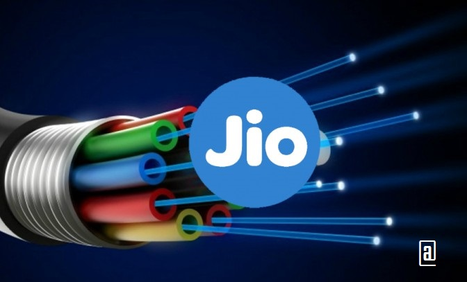 Jio Giga Fiber Plans & Price