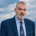Γιώργος Λεβεντάκης: Δήλωση για τα αποτελέσμα των Δ.Εκλογών.