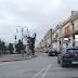 Bitetto (Ba). Carabinieri intervengono in soccorso di una madre minacciata dal figlio che pretendeva soldi per l'acquisto di stupefacente
