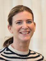 Karine Lee Blomstrøm