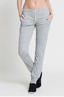 pantaloni-de-trening-reebok-femei14