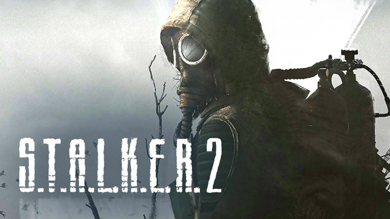 STALKER 2 developers told about the game