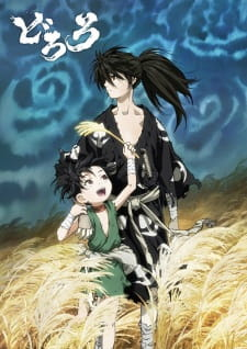 Dororo Subtitle Indonesia Batch