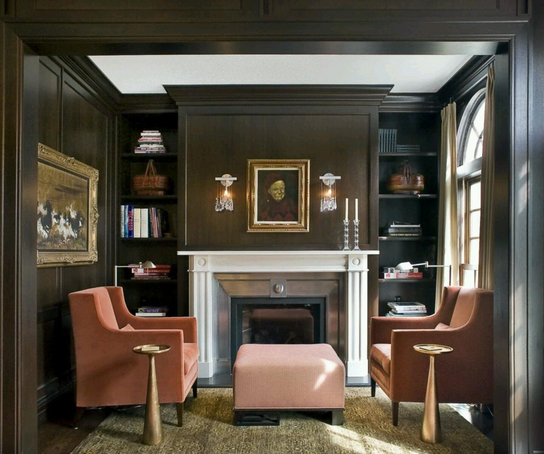 New home designs latest. Modern homes interior designs studyroom designs.