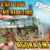 BOMBA! GFX TOOL ATUALIZADO PARA FREE FIRE 1.38 - JOGUE SEM TRAVAMENTO & SUBA RÁPIDO NA RANQUEADA