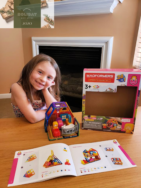 STEM Toys, holiday gifts for kids