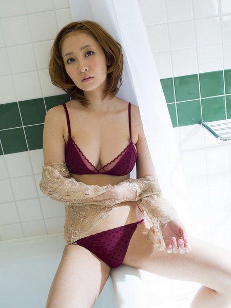 Sabkr10 Aya Kiguchi 07150