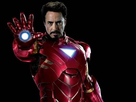 SEIGN Movies: Iron Man 2 full movie in hindi