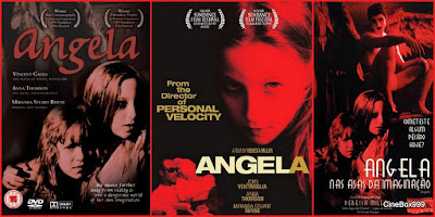 Angela. 1995. HD.