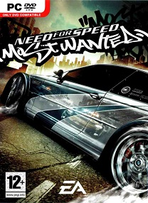 need-for-speed-most-wanted-2005-pc-cover-www.ovagames.com