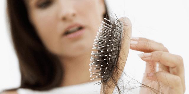 cara mengatasi rambut rontok, penyebab rambut rontok, perawatan rambut rontok, obat rambut rontok, cara merawat rambut