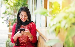 Girl whatsapp group link varanasi 8700+ Whatsapp