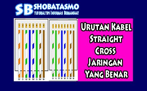 Urutan Kabel Straight Cross Jaringan Yang Benar.jpg