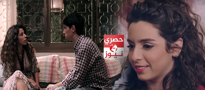 مسلسل سابع جار الجزء الثاني - ميعاد عرضه على قناة سي بي سي و cbc دراما مع الإعادة