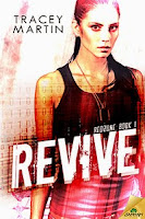 http://cbybookclub.blogspot.co.uk/2015/05/blog-tour-review-giveaway-revive-by.html
