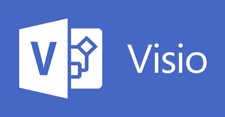 Top 5 Best Free Microsoft Visio Alternatives To Create Flowcharts