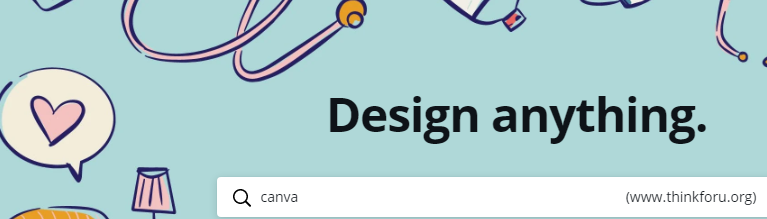 Is there canva is billion-dollar valuations?Here is the Answer    If you searching about canva  is billion-dollar valuation we are sharing whole details about canva     According to a recent report, the global computer graphics design software market is estimated to grow at 6.5% annually to reach $280.15 billion by 2025. While the industry has big names like Adobe Illustrator and Adobe Photoshop as the leading players, startups like Billion Dollar Unicorn Canva are also making their presence felt