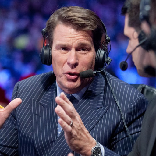 JBL Deletes Some Tweets And Admits To Having Too Many Drinks