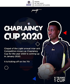 #CCup2020