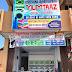 Mumtaaz Coin Laundry Solusi Warga Kota Bengkulu