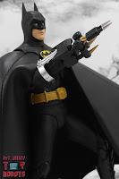 S.H. Figuarts Batman (1989) 33