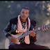 Video   Chorus - Instagram (HD)   Watch/Download