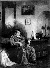 harakteristika-oblomova-roman-oblomov-goncharov