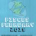 Pisces Horoscope 15h February 2019