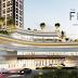 The Fritz Serpong Apartemen Fully Furnished Seharga 400 Jutaan Cicilan 4 Jutaan