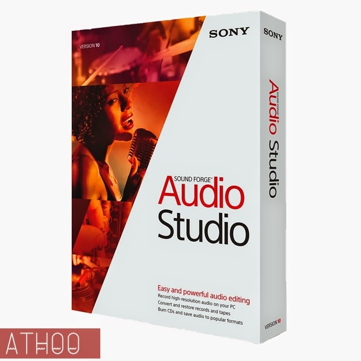 Sony Sound Forge 10 Vocal Eraser Plug In Download - pasther