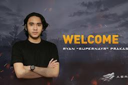 Ciri Khas Gamer Indonesia