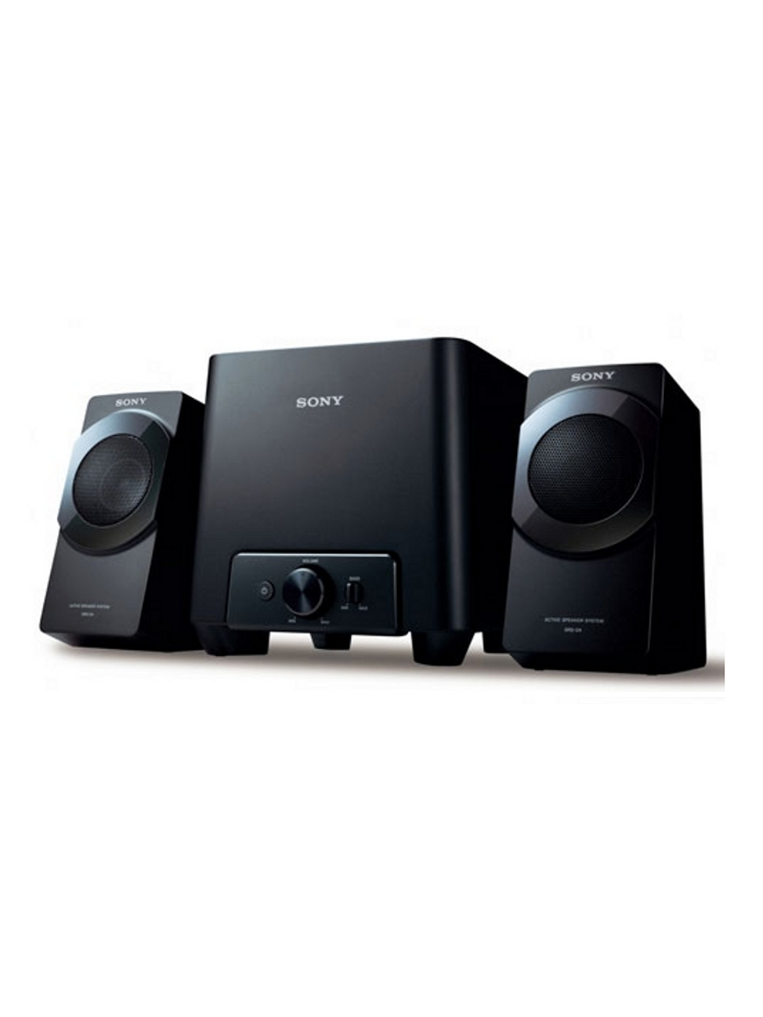 Online shop home theater