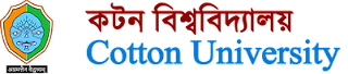 cotton%university%logo