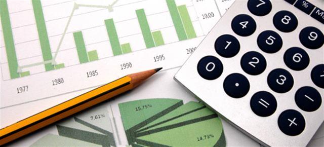 نسب السوق فى التحليل المالى